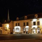 Hôtel de France de Saint Savin